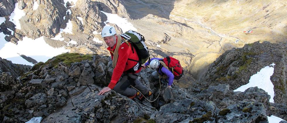 SAAF,the scottish adventure activities forum. Representing providers and users of outdoor activities across Scotland, header -slide-01.jpg