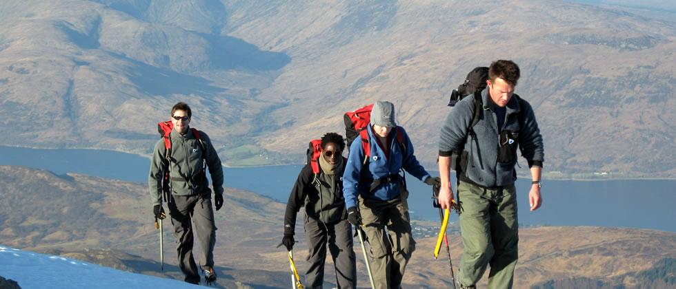 SAAF,the scottish adventure activities forum. Representing providers and users of outdoor activities across Scotland, header -slide-03.jpg