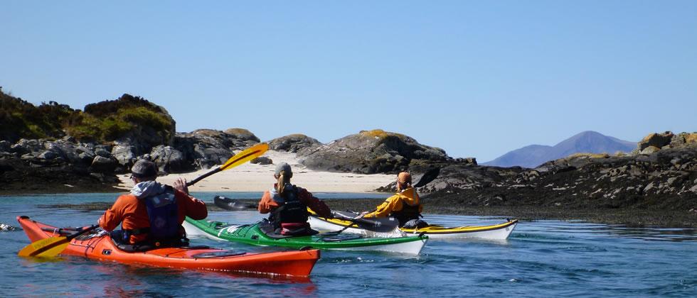 SAAF,the scottish adventure activities forum. Representing providers and users of outdoor activities across Scotland, header -slide-04.jpg